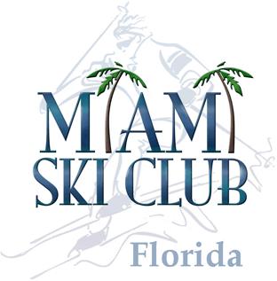 Miami Ski Club