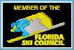 Member of the Florida Ski Council